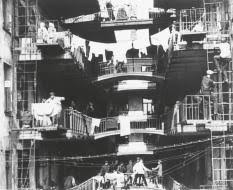 Sergei Eisenstein Films That Shook The World Bampfa