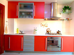 ikea red kitchen cabinets bathroom captivating red kitchen cabinets ikea and get inspired