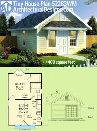 small house plan loft fresh 16 24 house plans louisiana cabin co 671 best small and prefab houses images on house