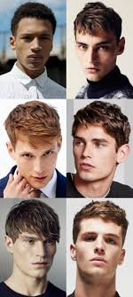 hair cut numbers haircut numbers for men the 5 best men39s short back and sides