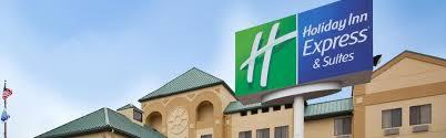 Comfort Inn And Suites Fenton Mi Holiday Inn Express U0026 Suites St Louis West Fenton Hotel By Ihg