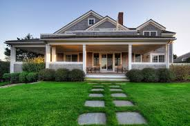 nantucket homes nantucket homes watch our newest youtube video 7 village way