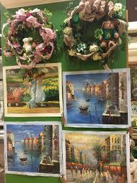 100 shop for home decorative items vendors christmas