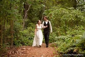 island wedding photographer vashon island wedding photography madrona bed barn