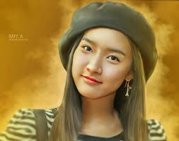 tutorial smudge painting indonesia smudge painting effect tutorial photoshop rafy a