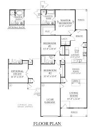 houseplans biz house plan 1392 e the ridgeway e