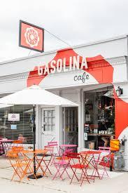 lexus of woodland hills owner gasolina cafe