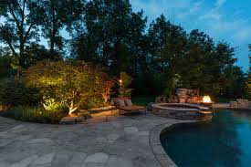 portfolio landscape lighting portfolio led lighting solutions and outdoor audio conscape