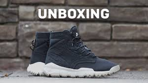 Jual Nike Sfb unboxing nike sfb field 6 canvas