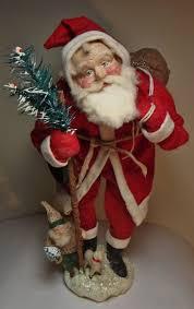 best 25 santa claus elves ideas on pinterest santa claus