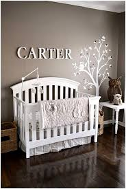 Boy Nursery Decorations Improbable Baby Boy Bedroom Images Wall Pictures Furniture Baby