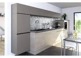 carrelage mural cuisine lapeyre mural cuisine lapeyre de cuisine lapeyre 6 ytrac bois avec faience