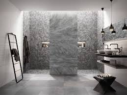 modern bathroom tile designs best 25 modern bathroom tile ideas on slate effect