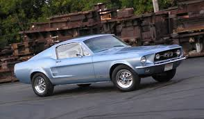 mustang models by year pictures ford power