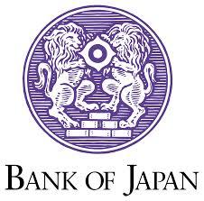 bank of japan wikipedia