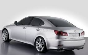 lexus is 250 kw 2005 lexus is250 specifications carbon dioxide emissions fuel