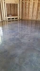 the best stained concrete in the lafayette baton la area
