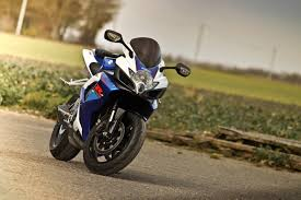 suzuki gsx r download free pics motorcycle hd wallpapers