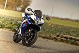 suzuki gsx r download free pics motorcycle hd wallpapers