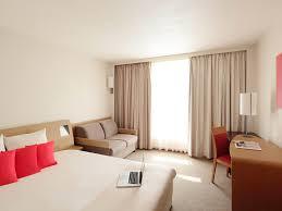 prix chambre novotel hotel in avold novotel avold