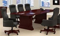 Expandable Conference Table Cherry Expandable Traditional Conference Tables 8 U0027 Table See