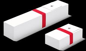 engraving and gift wrap apple hk