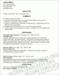 athletic resume sle of objective summary on athletic resume resume exle