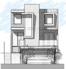 Dual Occupancy Floor Plans Default
