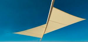 Sailboat Sun Awnings Awning All Boating And Marine Industry Manufacturers Videos