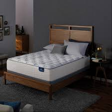 Serta Perfect Dream Crib And Toddler Bed Mattress by Mattresses Allmattresses Today