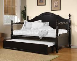 bedroom full size daybed frame trundle bed prices what is a