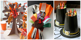 17 fun thanksgiving activities for kids easy ideas for