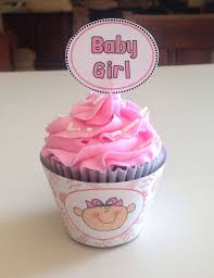 203 best baby shower images on pinterest baby shower games