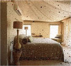 African Themed Bedrooms Magnificent African Bedroom Decorating Ideas Mesmerizing Interior