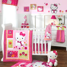 baby room baby room design baby room themes free wooden baby