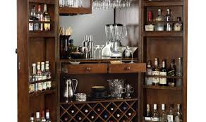 remarkable design a bar online photos best inspiration home