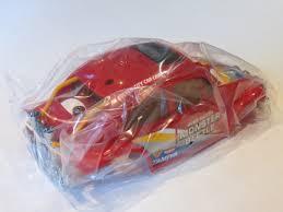 tamiya monster beetle 1986 r c toy memories for sale tamiya monster beetle qd 007 jpg