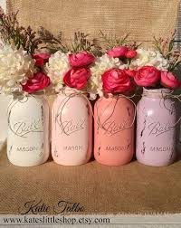 New Year Decorations For Table by Best 25 Grad Party Centerpieces Ideas On Pinterest Graduation