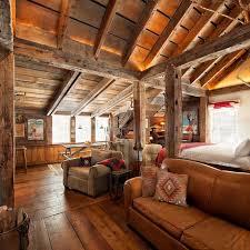 Best  Cabin Interiors Ideas On Pinterest Barn Homes Rustic - Interior design for log homes