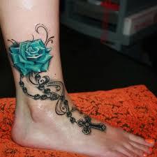 rose tattoos archives tattoos blog tattoos blog