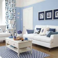 living room ideas small space small living room design ideas when maximizing a small space small