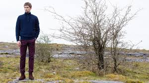 Duck Boots Mens Fashion Dubarry Of Ireland Women U0026 Mens Clothing U0026 Footwear Usa