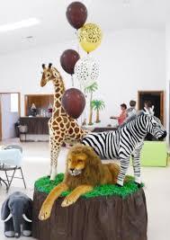 safari baby shower favors baby shower safari theme ideas home decorating interior design