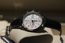 louis erard watches astound baselworld 2014 baselworld news