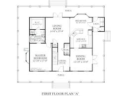 2 master bedroom house plans 5 bedroom house plans 2 story 2 story house plans with basement