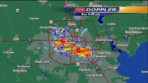 houston doppler map weather map throughout houston roundtripticket me