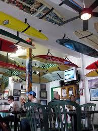 corvette restaurant san diego 124 best san diego images on san diego southern