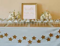 twinkle twinkle baby shower decorations twinkle baby shower inspired by this