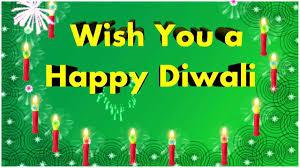 happy diwali images pictures photos deepavali images