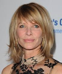 haircuts for thin hair on 50something women hairstyles for women over 40 50 hair long shag and long haircuts